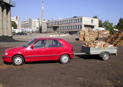auto_vozik