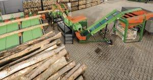 Dřevoprodukt - Děláme věci jinak
