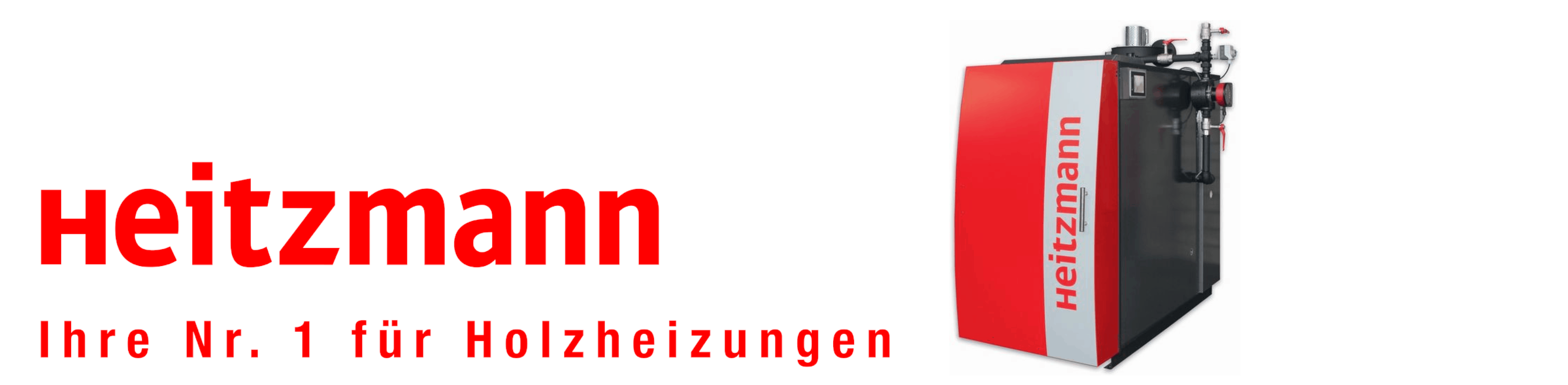 htzmn