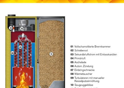 schnittbilder-smart-pk.569